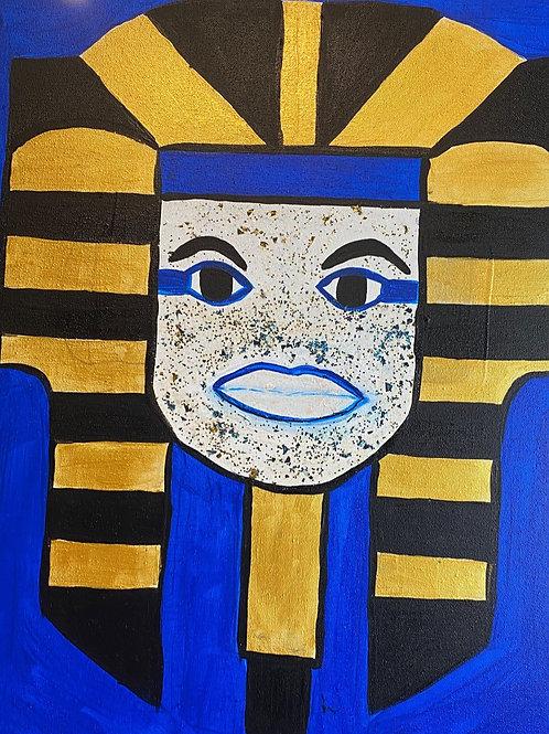 Pharaoh Video Guide