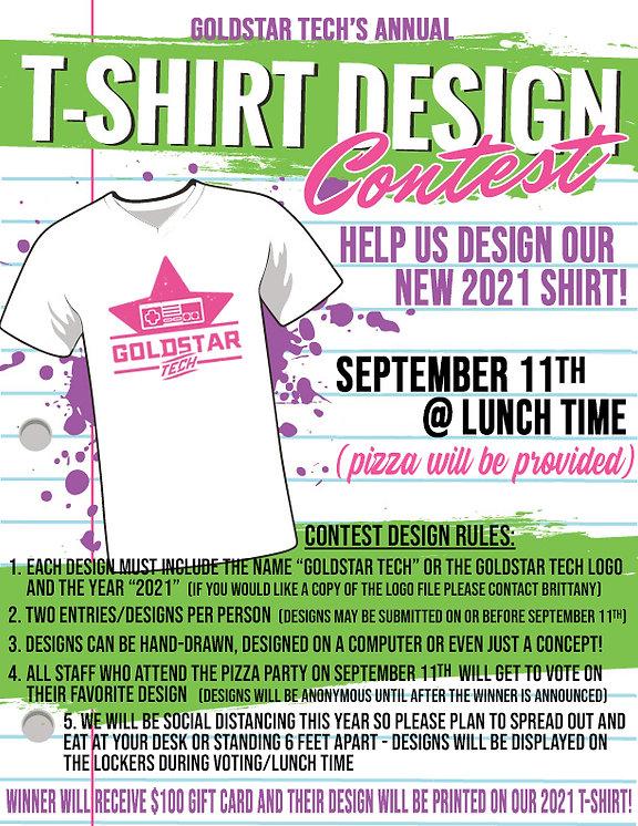 2020 T-Shirt Design Contest Flyer.jpg