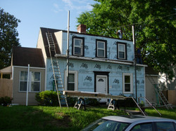 siding replacement 014