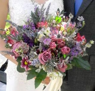 wildflower_bouquet.jpg