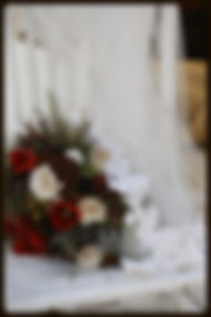 jess' bouquet_edited.jpg