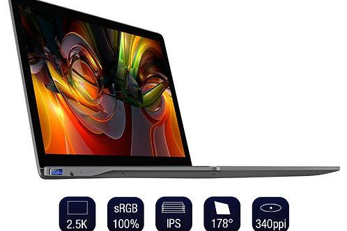 GPD P2 Max Office付プレミアムパック(インテル第8世代Core m3-8100Y/16GB/512GB)