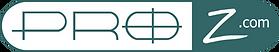 proz-logo.png