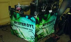MYSTER DYL - VISCOS 2 (1)