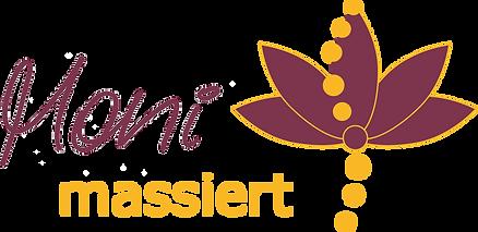 Moni_massiert_Logo freigestellt.png