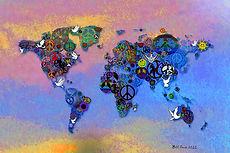 world-peace-tye-dye-bill-cannon.jpg