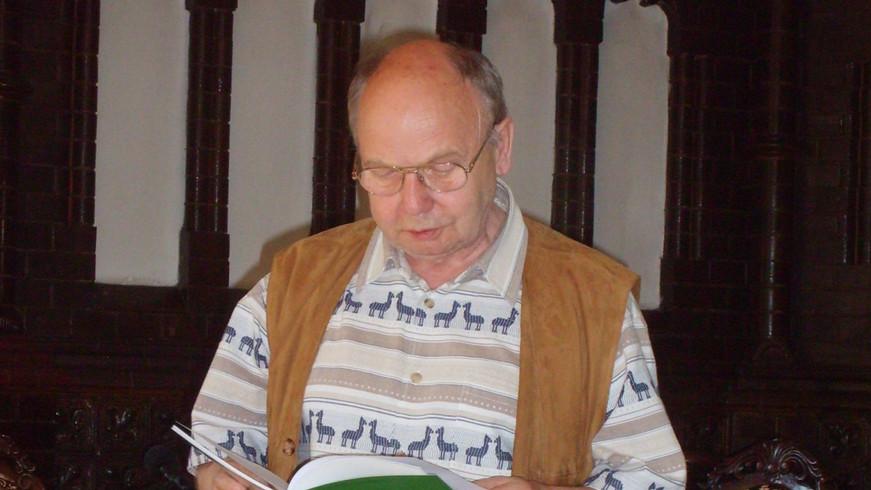 T.Rollauer (2).JPG