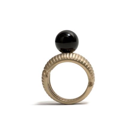 sarah-ceravolo-manabe-ring-3.jpg