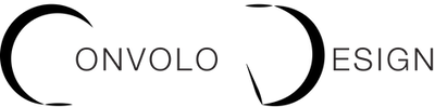 FULL Logo Convolodesign.png