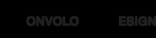 Convolo Design