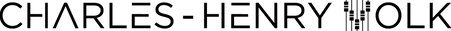 LOGO BLACK CLEAR BACKGROUND.png