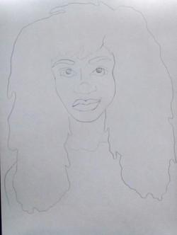 Aklia by Wytessa O'Neal
