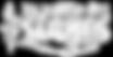 logo-white-2-200x101.png