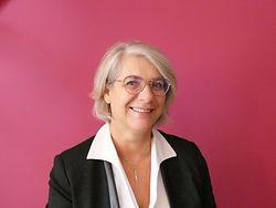 Photo profil linkedin novembre 2020.JPG