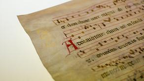Storie d'acqua e di carta. La tradizione va  in scena a Firenze con Artigianato e Palazzo