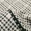 Thumbnail: ABITO BLACK IVORY/ 2A1965