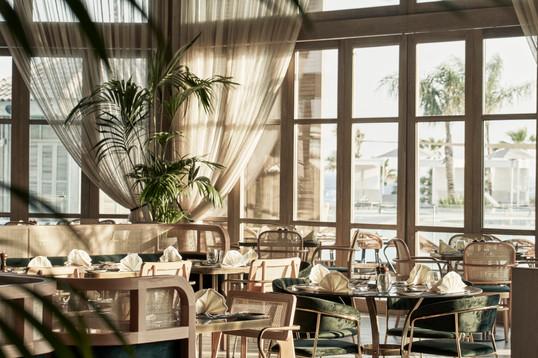 dantes_italian_restaurantjpg