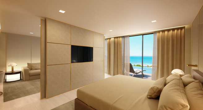 208_prestige_swimup_suite_sea_view_amarande.jpg