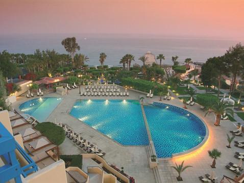 14454_elias-beach-hotel_104120.jpeg