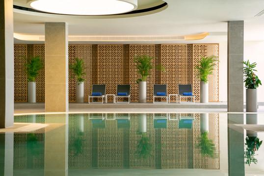 indoor-pool-2jpg