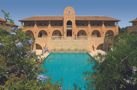 034-the-megaron-and-royal-pool.jpg