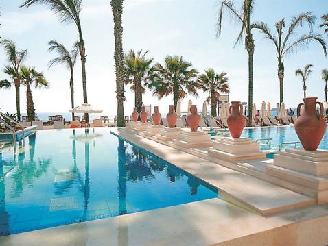 14455_alexander-the-great-beach-hotel_127515.jpeg