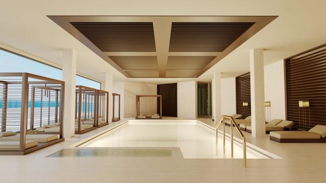 601_indoor-pool_amarande-scaled.jpg