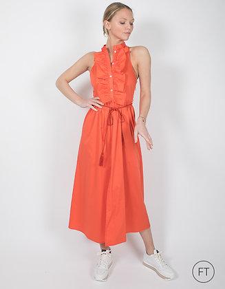 ABITO/DRESS/2A2200