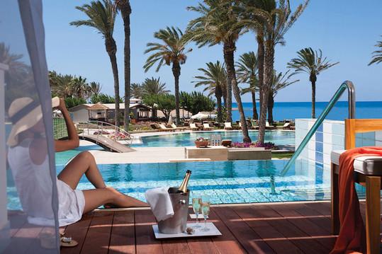 115_asimina_suites_hotel_jul_10_lifestyle.jpg