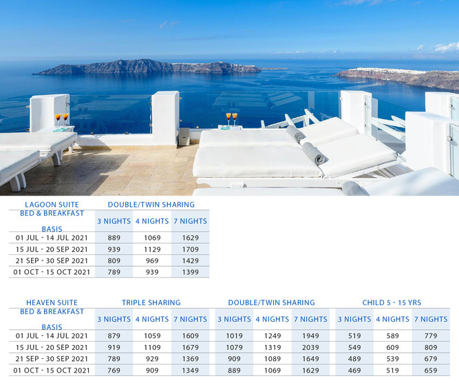 greece-rates-_14jpg