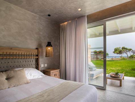 beachfront-villa-2.jpg