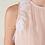 Thumbnail: DRESS MALDENIN