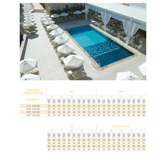 cypru-ratess.jpg