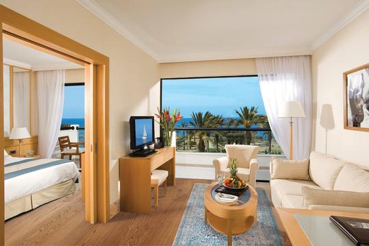22-asimina-suites-hotel-one-bedroom-suite-sv.jpg