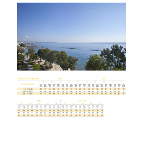 cypru-ratess14.jpg