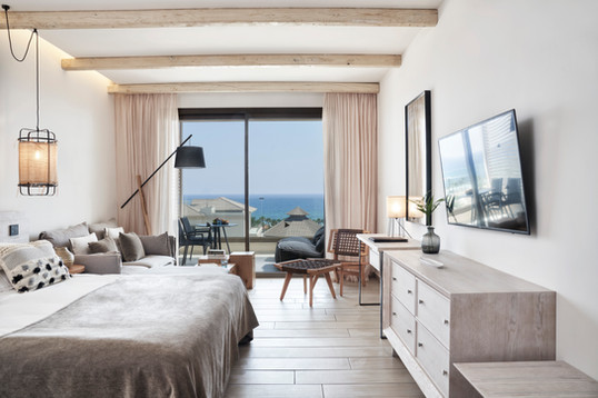 double_room_limited_sea_view_jpg