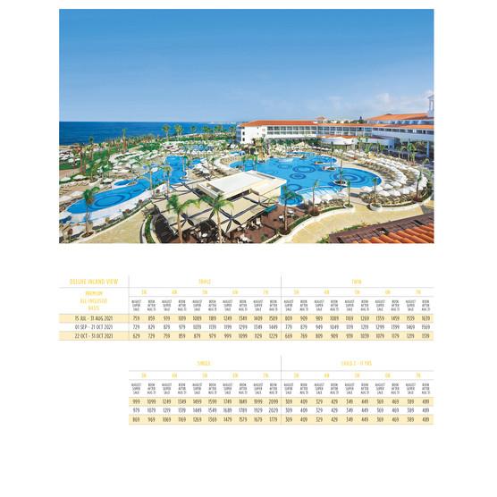 cypru-ratess24.jpg