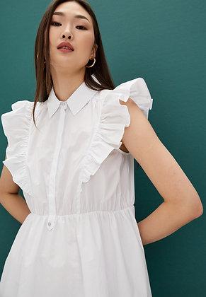 ABITO/DRESS / 2A2219