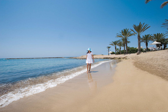 105_asimina_suites_beach.jpg