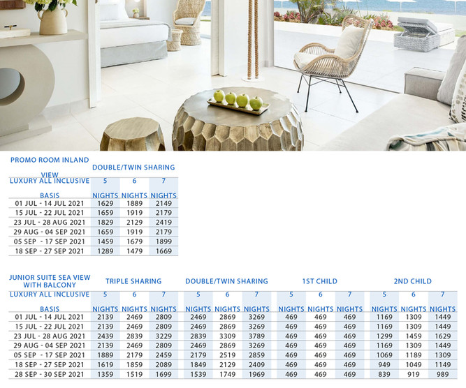 greece-rates-_34jpg