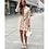 Thumbnail: DRESS DERRY