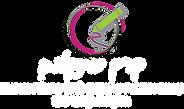 לוגו-שקוף-לבן-2.png