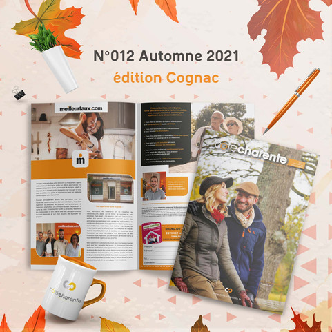 Côté Charente N°12 édition Cognac Automne 2021.jpg