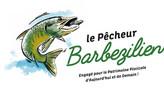 Le Pêcheur Barbezilien