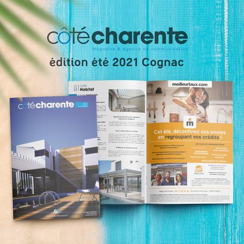 Côté Charente Cognac Magazine été 2021 011.jpg