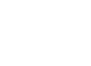 Cross_White.png