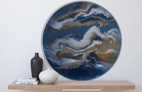 Gold Earth