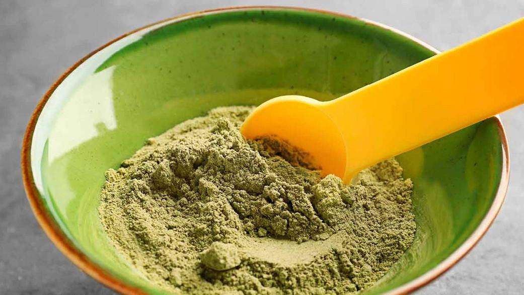 hemp-protein-powder-2.jpg