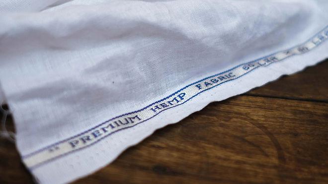 clothing-cover.jpg