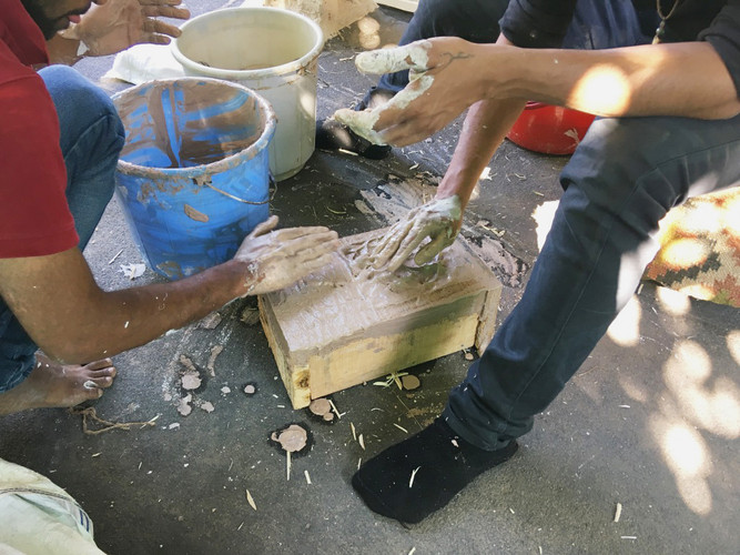 making-hemp-crete.jpg